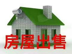 (集里街道)亚大国际新城4室2厅2卫156m²精装修