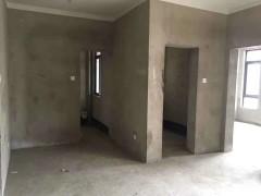 (荷花街道)新月半岛1室1厅1卫55m²毛坯房