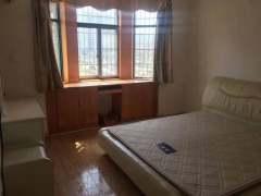 关口街道,3室2厅2卫150m²精装修,家电齐全,停车位充足