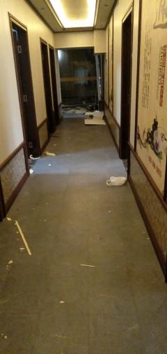 (关口街道)天健东紫门1室1厅1卫460m²简单装修