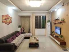 (集里街道)金马新家园3室2厅2卫137.5m²精装修