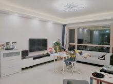(关口街道)银天长兴湖壹号4室2厅2卫144m²精装修