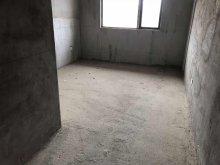 (关口街道)银天长兴湖壹号1室2厅1卫96m²毛坯房