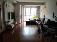 (集里街道)荣盛,财智广场3室2厅1卫96m²中档装修