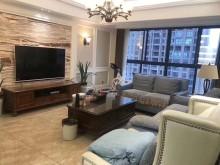 (集里街道)利通太悦城3室2厅2卫148.8m²豪华装修