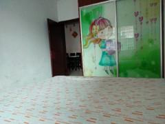 4室2厅2卫142.28m²简单装修,邻浏阳河小学,办培训班