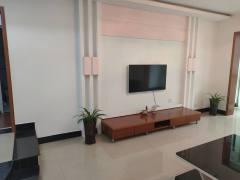 (集里街道)金马新家园3室2厅2卫139m²精装修