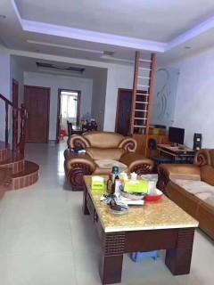 (集里街道)恒宜新村4室2厅2卫170m²精装修