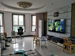 奎文学区房亚大国际步行三楼精装大4房售65.8万