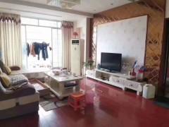 (淮川街道)福临天下房子出售,2室2厅1卫80m²精装修