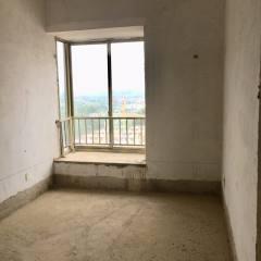 德政园复式6室3厅2卫279m²精装仅售4千元每平带露台