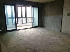 浏阳碧桂园天誉(天荟二期)4室2厅2卫146m²