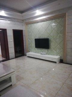 浏阳荷花小区房子出租,3室2厅2卫120m²精装修