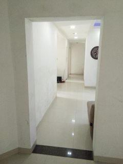 (荷花街道)水岸山城房子出租,2室1厅1卫128m²精装修