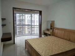 (淮川街道)名河鑫都2室2厅1卫95.6m²精装修