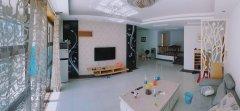 3室3厅2卫146m²精装修