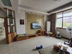 浏阳河中学小学学区房,4室2厅2卫170m²精装修