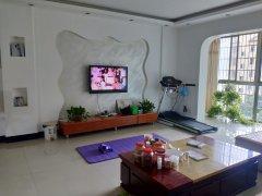 (关口街道)德政园4室2厅2卫170m²精装修