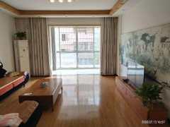 平鼎景都步梯中层3室2厅2卫146m²精装修73万