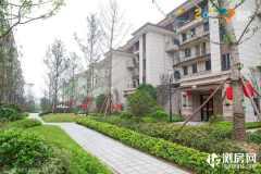 (集里街道)浏阳碧桂园时代城4室2厅2卫128m²毛坯房