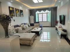 (集里街道)百宜苑小区3室2厅2卫143.5m²精装修