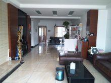 嘉信新城4室2厅2卫167m²精装仅售5300元每平