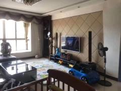 (淮川街道)鸿宇广场4室2厅2卫171m²精装修
