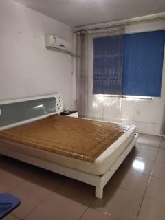2室2厅1卫90m²中档装修,家电家貝齐全