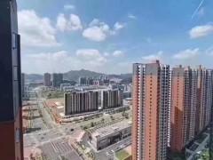 (集里街道)浏阳君悦阳光城5室2厅2卫159m²毛坯房