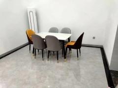 (荷花街道)天马山小区3室2厅2卫102m²精装修