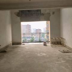 关口街道德政园复式5室2厅3卫279m²仅售4000元每平