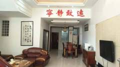 西子印象5室2厅3卫241m²中档装修202万有独立车库露台
