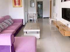 出售(集里街道)枫顺园2室2厅1卫83平简单装修