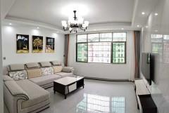 官兴公寓(官兴商住楼)3室2厅2卫127m²精装