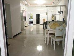 礼花路黄金二楼,3室2厅1卫128.4m²,精装修,停车方便