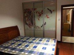 金沙中路中央公园2室2厅1卫93m²中档装修