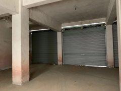 (集里街道)福临公寓9室5厅5卫548m²,售198万