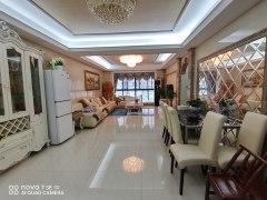 水岸山城一期3室2厅2卫高装139平87.8万