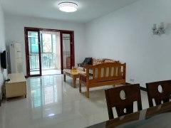(荷花街道)银天佳苑3室2厅2卫120m²