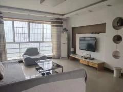 奎文小学学区东方新天地电梯5室2厅2卫185平98万