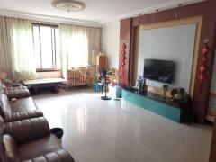(荷花街道)天马山小区3室2厅2卫141m²精装修