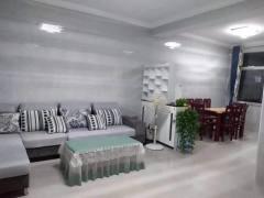 浏阳步行街,3室2厅1卫100m²,全新装修出租