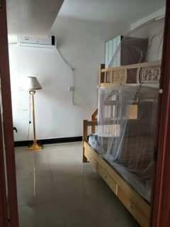 (集里街道)百成苑小区2室2厅1卫