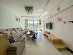 (淮川街道)广学公寓3室2厅2卫108m²