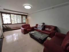 (淮川街道)翠园公寓4室2厅2卫