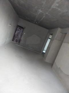 (大瑶镇)大瑶镇-瑶悦城3室2厅2卫113.9