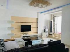 (集里街道)荣盛,财智广场3室2厅2卫120m²精装修