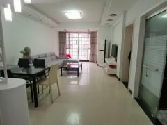 (集里街道)荣盛,财智广场3室2厅1卫96m²精装修