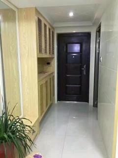 (淮川街道)金沙信息城1室1厅1卫