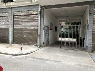 人民路礼浏大夏小区内35平门面简单装修有窗户卫生间600/月